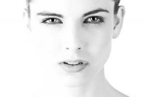 נכון לא נכון – מיתוסים לגבי ניתוח פנים